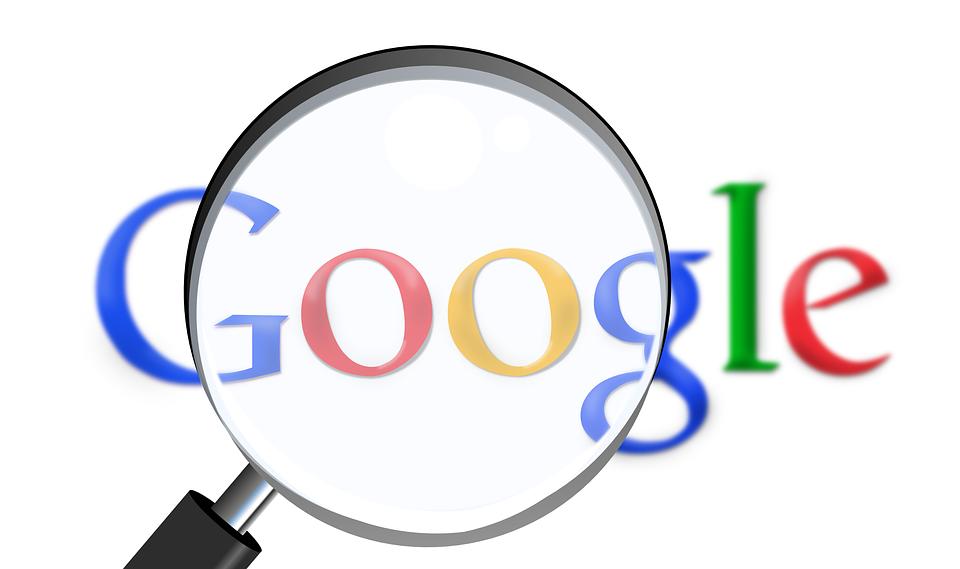 telefon Google Romania