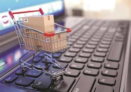 <strong>Creare magazin online</strong>. Oferta de pret: doar 240 Euro!
