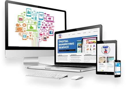 <strong>Realizare site de prezentare</strong> la doar 200 Euro!